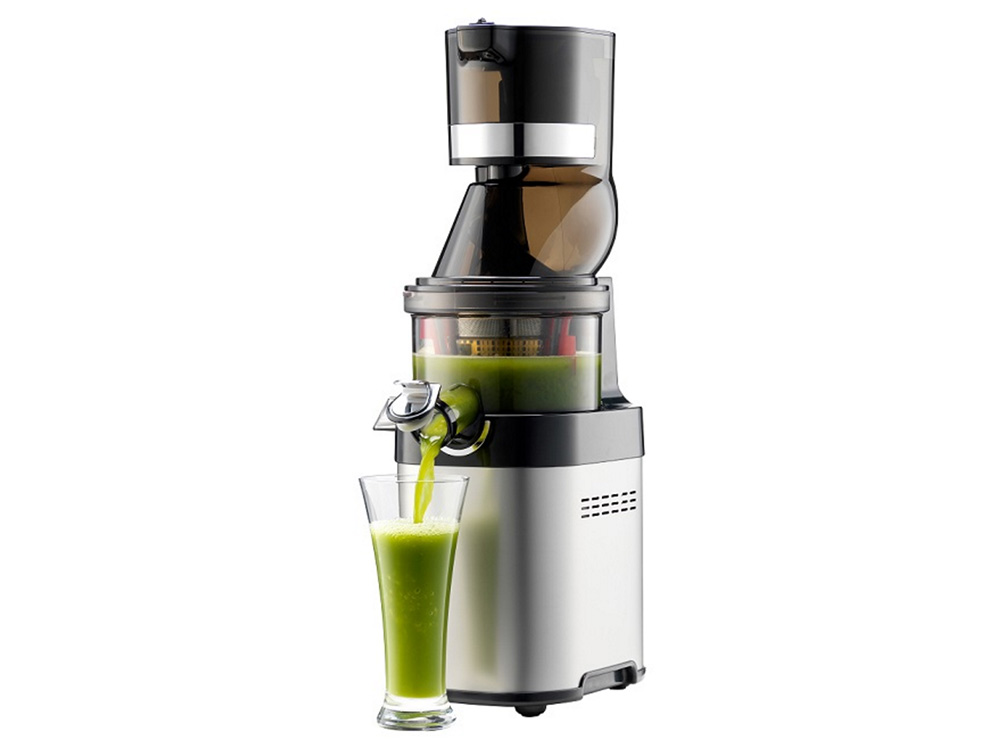 Kuvings Slow Juicer Vs Omega 8006 : Juicers Best Juicers Oscar Juicers Kuvings Omega Juicers Kuvings