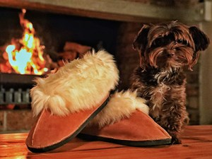 frodo-sheepskin-slippers-category