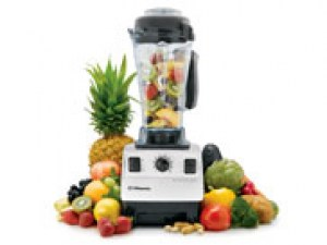 vitamix-best-blende-nutrition