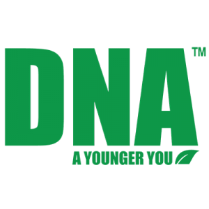 DNA-Logo-Juicers