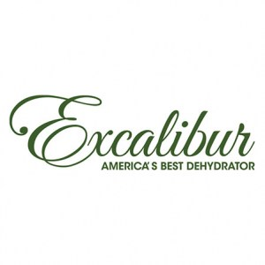 excalibur-dehydrators