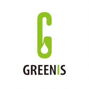 greenis-juicers