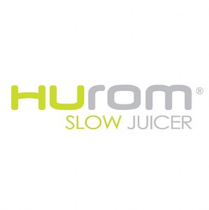 Hurom Slow Juicer Company : EcoHub Natural Lifestyle Health Appliances Sustainable Living - EcoHub