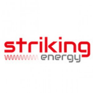 striking-energy1