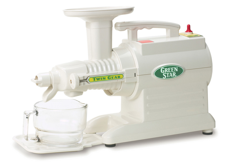 Juicers Best Juicers Oscar Juicers Kuvings Omega Juicers