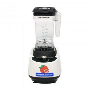 ©-NutriCentre-Domestic-Blender-1-1-1000x1000