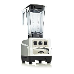 3hp-omega-commercial-blender---bl462s