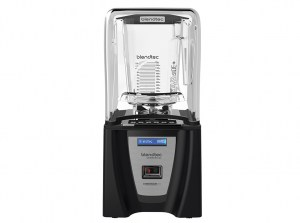 Blendtec-Connoisseur-825-best-commercial-Blender