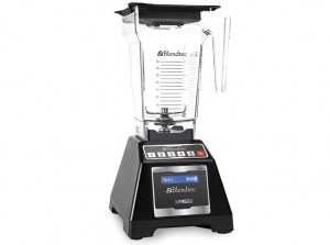 Blendtec-Xpress-Commercial-Blender1