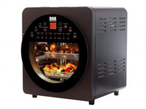 DNA-Airfryer-Oven-with-Food-800-600