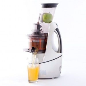 DNA-Cold-Press-Juicer-in-Silver