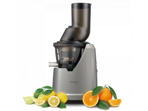 Kuvings-B1700-juicer