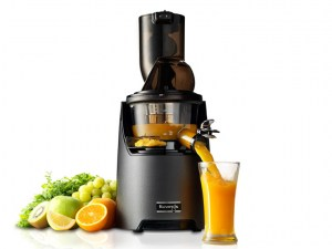 Kuvings-evo820-juicer