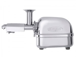 _vyrn_56177_angel-juicer-5500-und-7500-_original