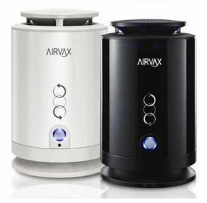airvax-air-purifier-clean-air-seff-filter