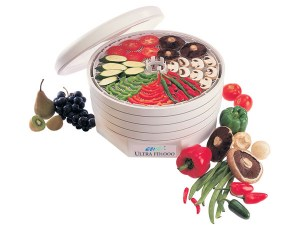 best-food-dehydrator