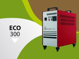 eco-backup-300watts