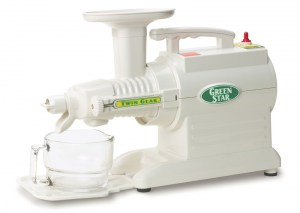 green_star_juicer_2000