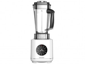 greenis-8880T-blender