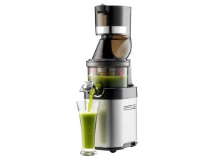 kuvings-commercial-juicer