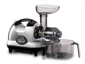 kuvings-horizontal-juicer