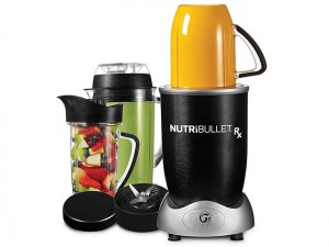 nutribullet-RX-1700w-10pc-blender