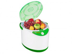 o3-fruit-and-vegetable-washer