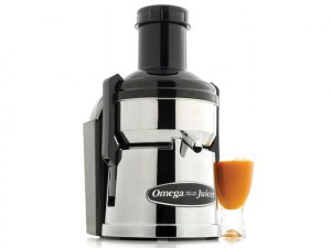 omega-mega-mouth-juicer