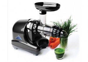 oscar-juicer-black