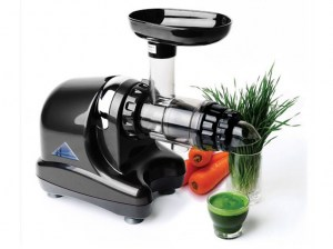 oscar-juicer-da1000-black