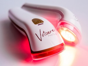 photizo-petcare-vetcare-light-therapy-device