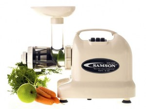 samson-6-in-1-juicer