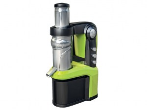 santos-65-cold-press-juicer
