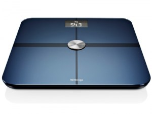 smart-body-analyzer-1