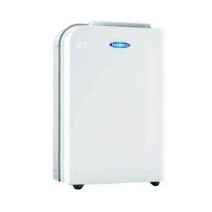 solenco-ud30l-ultra-dry-dehumidifier-air-purifier-dehumidifier-solenco-247060_1000x1000