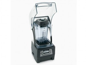 the-quiet-one-vitamix-silent-commercial-blender