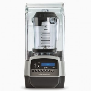 vitamix blending station advance1