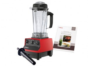 vitamix-5200-red