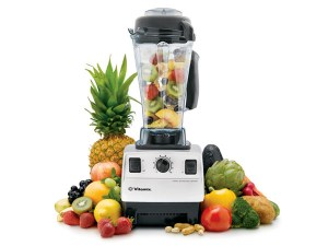vitamix-blender-5200-white
