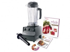 vitamix-blender-black-5200