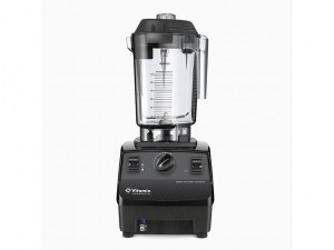 vitamix-drinks-machine-advanced
