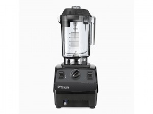 vitamix-drinks-machine-heavy-duty
