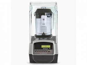 vitamix-touch-and-go-2