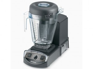 vitamix-xl-commercial-blender