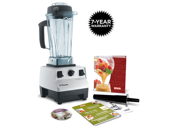 best home sears juicer machines